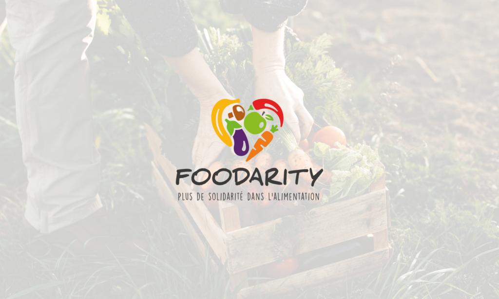Foodarity Panier Bio