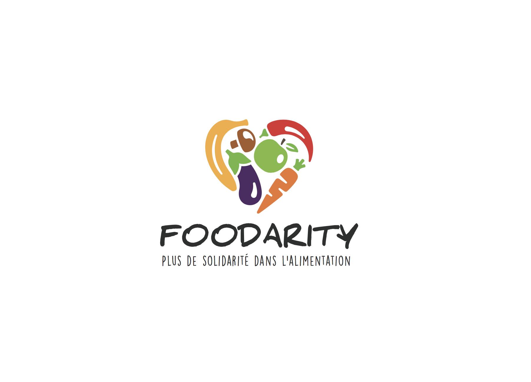 Foodarity